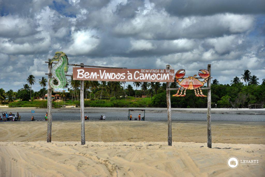 REDDSC 1350 1024x683 - Os melhores destinos para aproveitar o feriado de Corpus Christi no Ceará