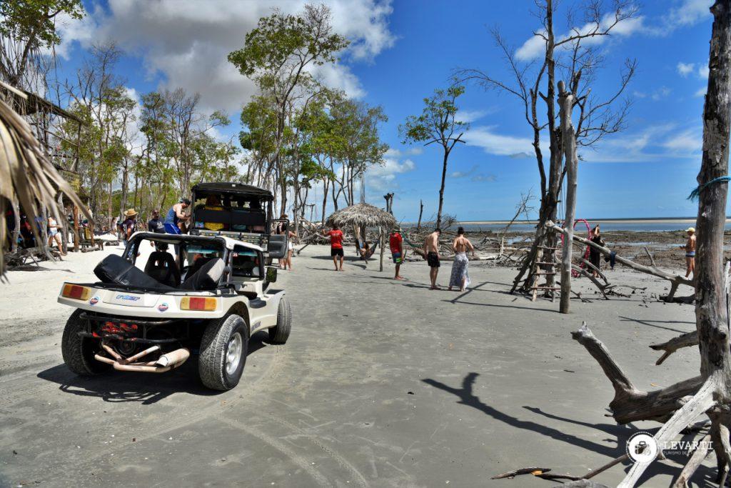 REDDSC 1388 1024x683 - Os melhores destinos para aproveitar o feriado de Corpus Christi no Ceará
