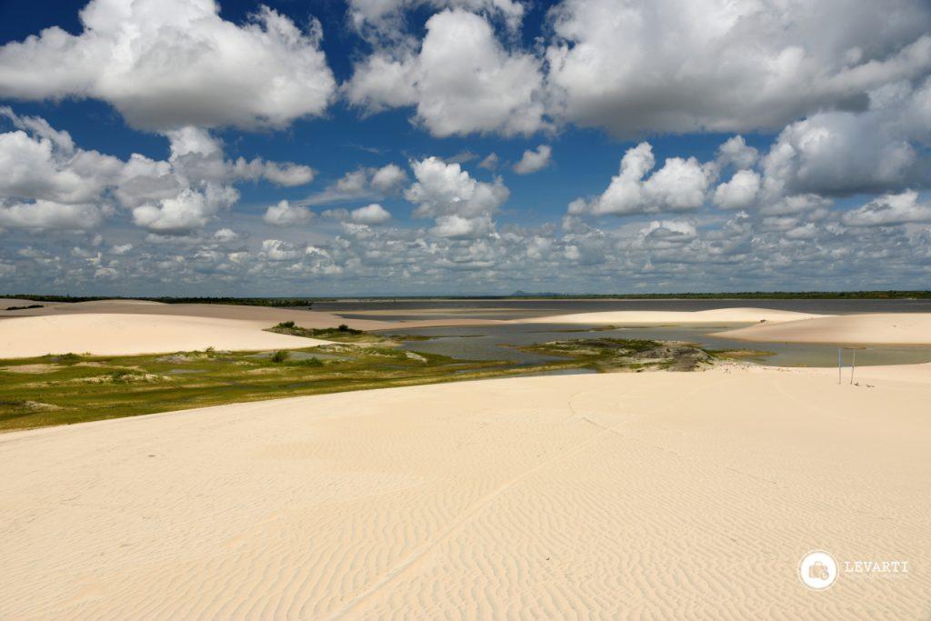 REDDSC 1487 1024x683 - Praia de Jericoacoara - o que fazer, como chegar e qual a melhor época para visitar