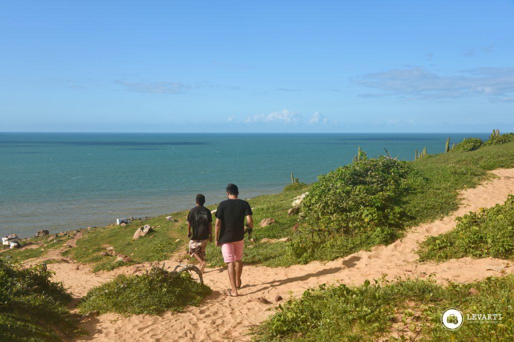 REDDSC 1622 1024x683 - Praia de Jericoacoara - o que fazer, como chegar e qual a melhor época para visitar
