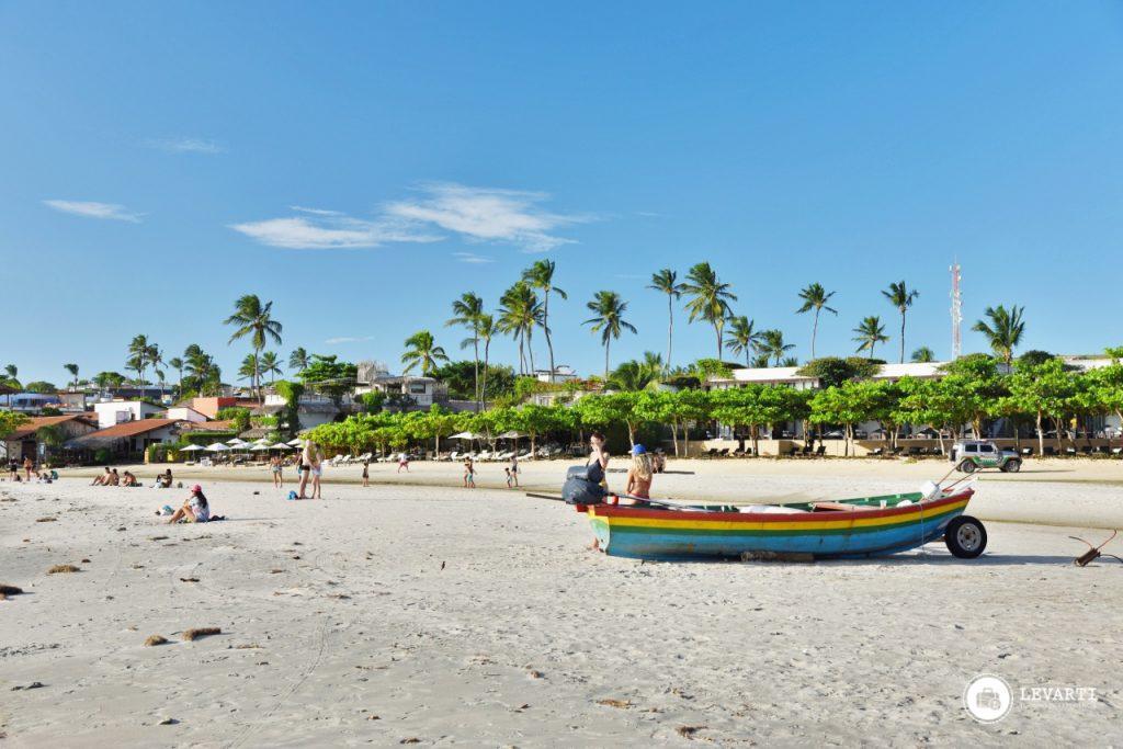 REDDSC 1723 1024x683 - Praia de Jericoacoara - o que fazer, como chegar e qual a melhor época para visitar
