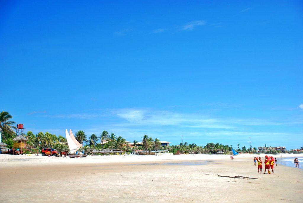 REDDSC 2637 1024x685 - Os melhores destinos para aproveitar o feriado de Corpus Christi no Ceará