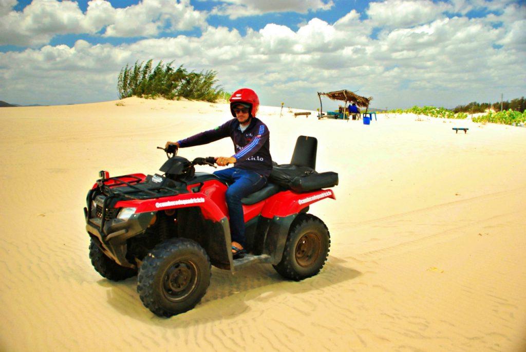 REDREDCapa vídeo Michel 1024x685 - Os melhores destinos para aproveitar o feriado de Corpus Christi no Ceará