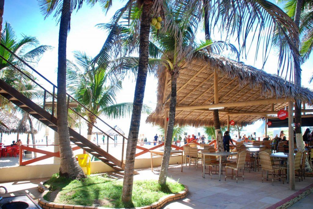 REDREDDSC 2575 1024x685 - Os melhores destinos para aproveitar o feriado de Corpus Christi no Ceará