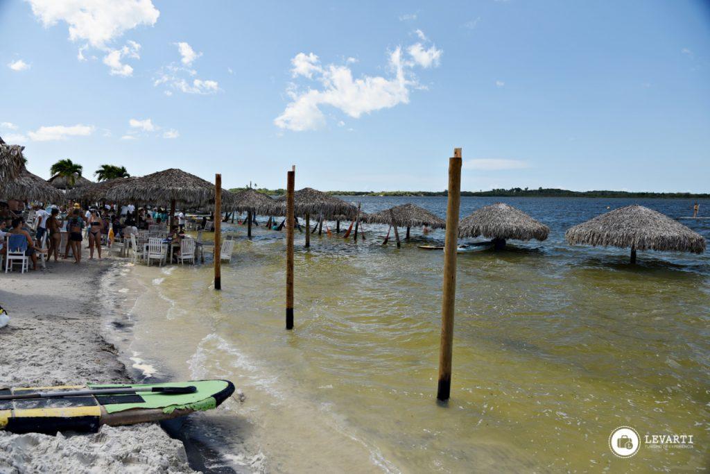 Tribus01 1024x683 - Praia de Jericoacoara - o que fazer, como chegar e qual a melhor época para visitar