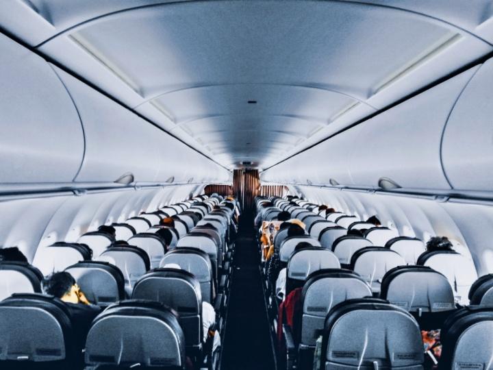 aeroplane aircraft airline 1309644 - Programas de fidelidade/milhagem - como aproveitar as vantagens