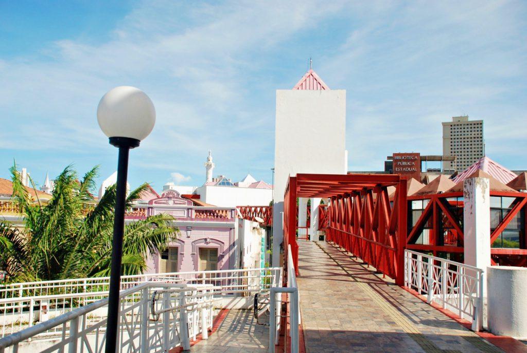 batch DSC 0395 1024x687 - 20 Pontos turísticos de Fortaleza para incluir no seu roteiro de viagem.