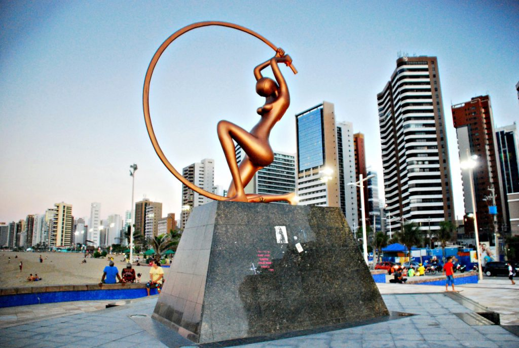 batch DSC 1273 1024x687 - Os 20 melhores pontos turísticos de Fortaleza
