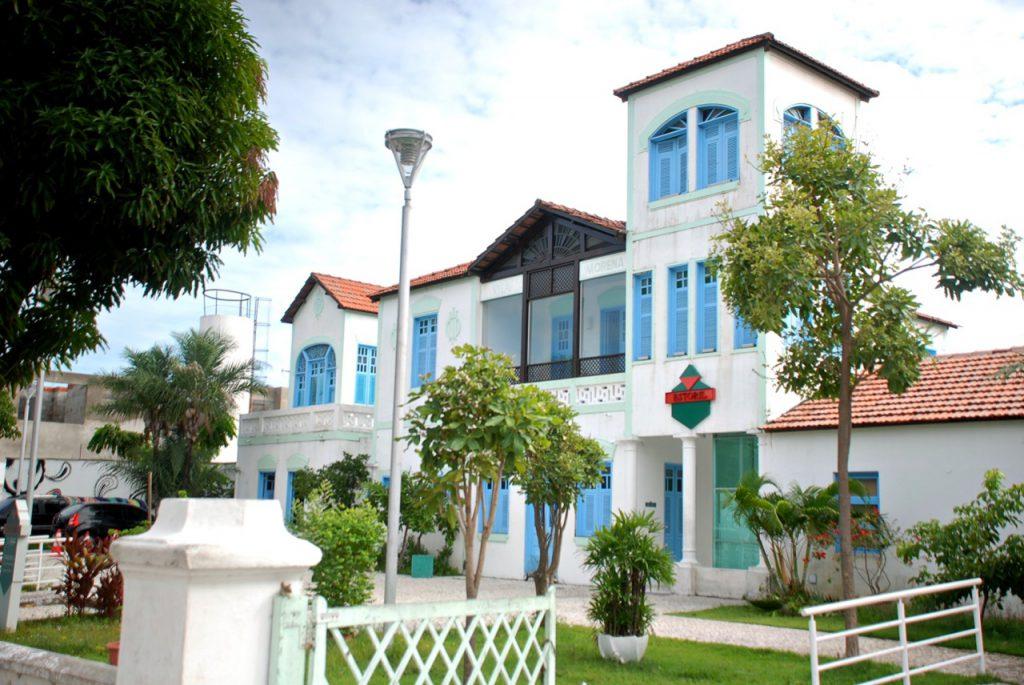 batch DSC 1717 1024x685 - Os 20 melhores pontos turísticos de Fortaleza