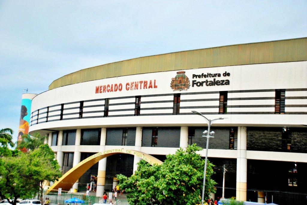 batch DSC 1852 1024x685 - 21 Pontos turísticos de Fortaleza para incluir no seu roteiro de viagem.