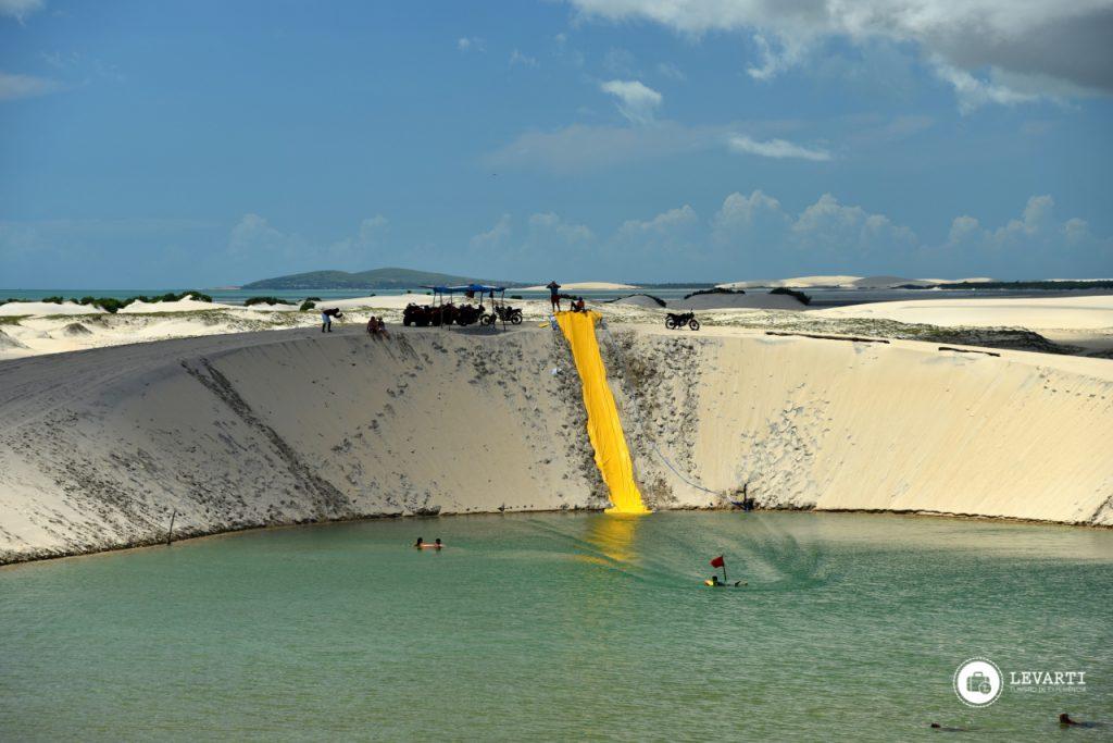 obajeri08 1024x683 - Praia de Jericoacoara - o que fazer, como chegar e qual a melhor época para visitar