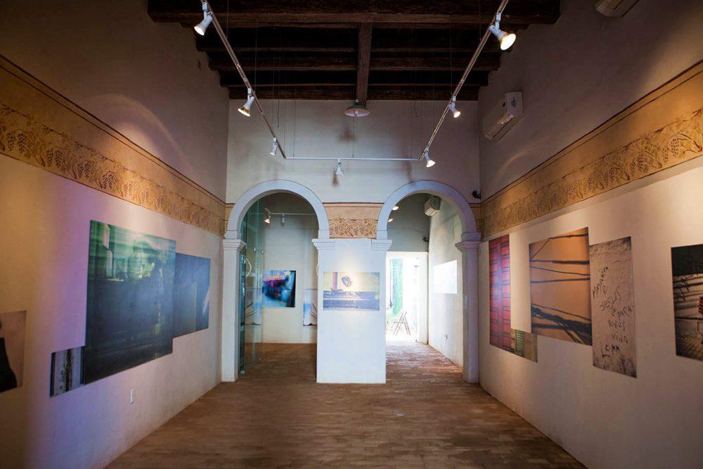 vos crea sobrado jose lourenco 18 1024x683 - Fortaleza: Os melhores museus e espaços culturais da cidade para visitar