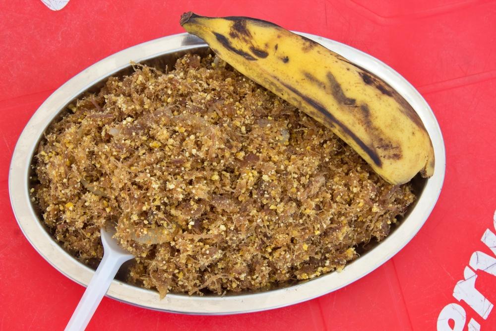 27203211368 4017c5d98b k - Roteiros gastronômicos pelo Brasil - Região Norte