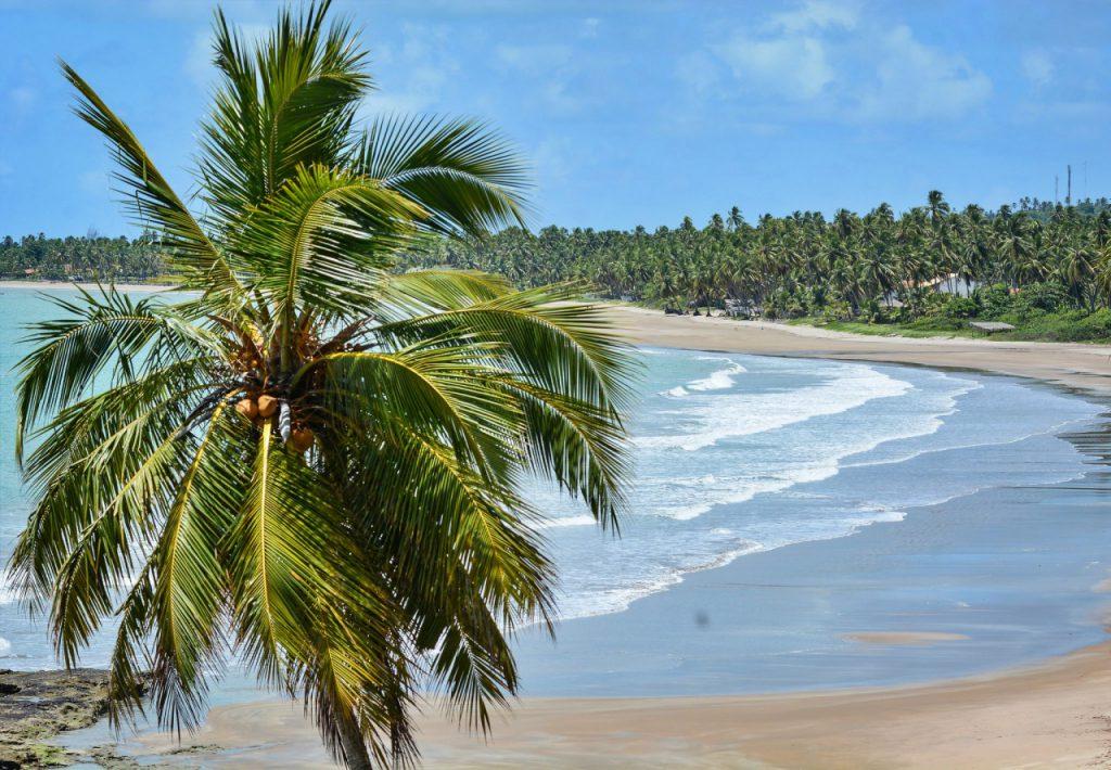 39714561750 b70bc5de42 k 1 1024x710 - Destinos românticos no Brasil para curtir uma viagem a dois