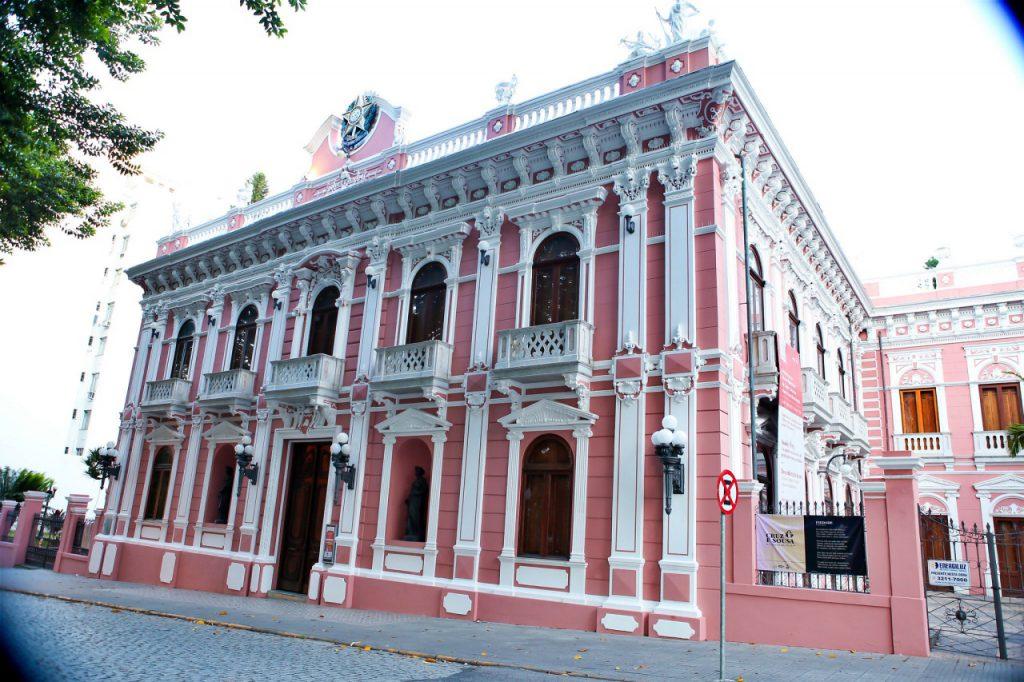 39761023840 f56b45e2b6 k 1024x682 - Florianópolis - os melhores passeios e locais para você aproveitar