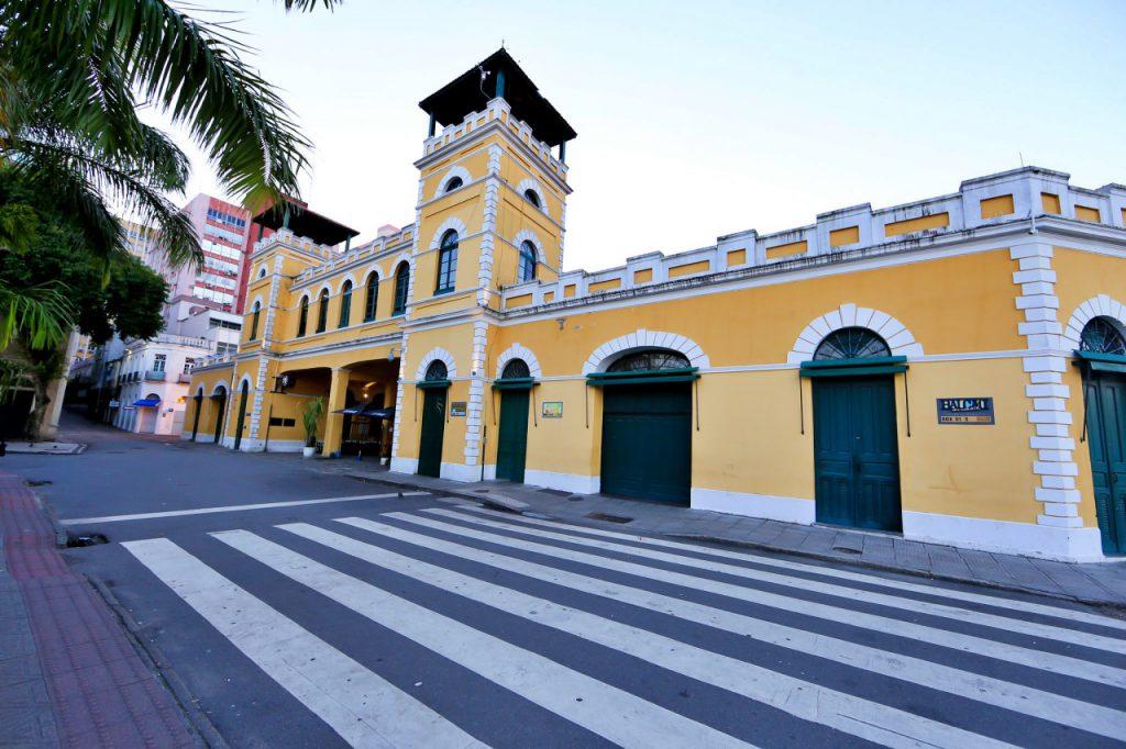 40676589915 1459796d3b k 1024x682 - Florianópolis - os melhores passeios e locais para você aproveitar