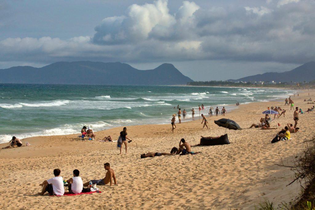 40823462952 e1149ff1e2 k 1024x682 - Florianópolis - os melhores passeios e locais para você aproveitar