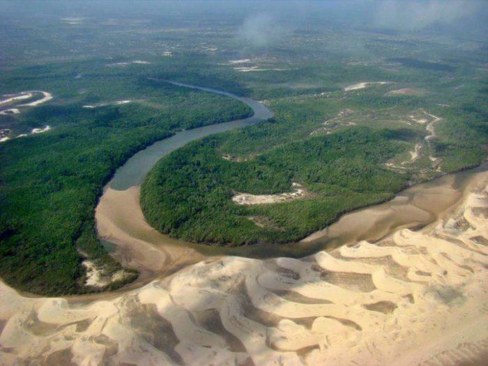 5a664809710000d8ebf4518a 1516652569748 e1567705811153 - Turismo no Brasil: 8 destinos para você aproveitar após a quarentena