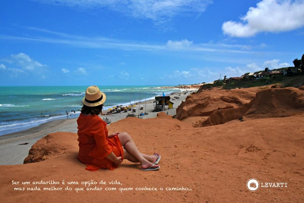 Blog Levarti Dicas - 8 motivos para reservar com a Levarti em suas próximas viagens