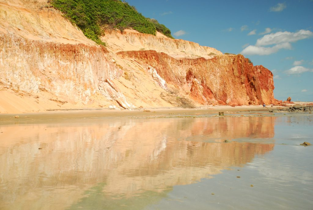 REDDSC 1056 1024x687 - Turismo de Experiência - Vivências no Brasil