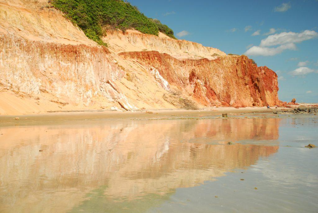 REDDSC 1056 1024x687 - Fortim - CE: Vento, Sol e Sossego no litoral leste cearense