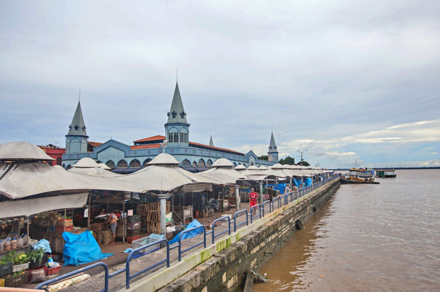 batch 41056132751 0a3a21df0c k - Checklist: 8 mercados públicos para você visitar pelo mundo