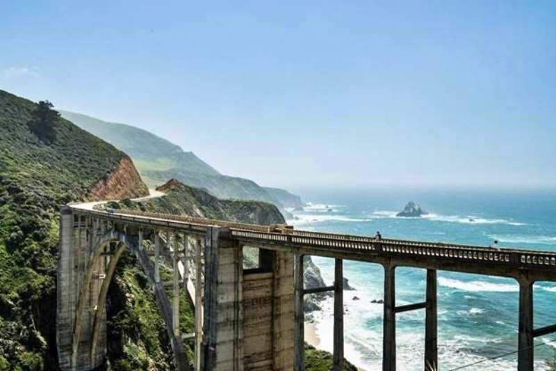 bll5 - Monterey County - Conheça o cenário das gravações de Big Littles Lies