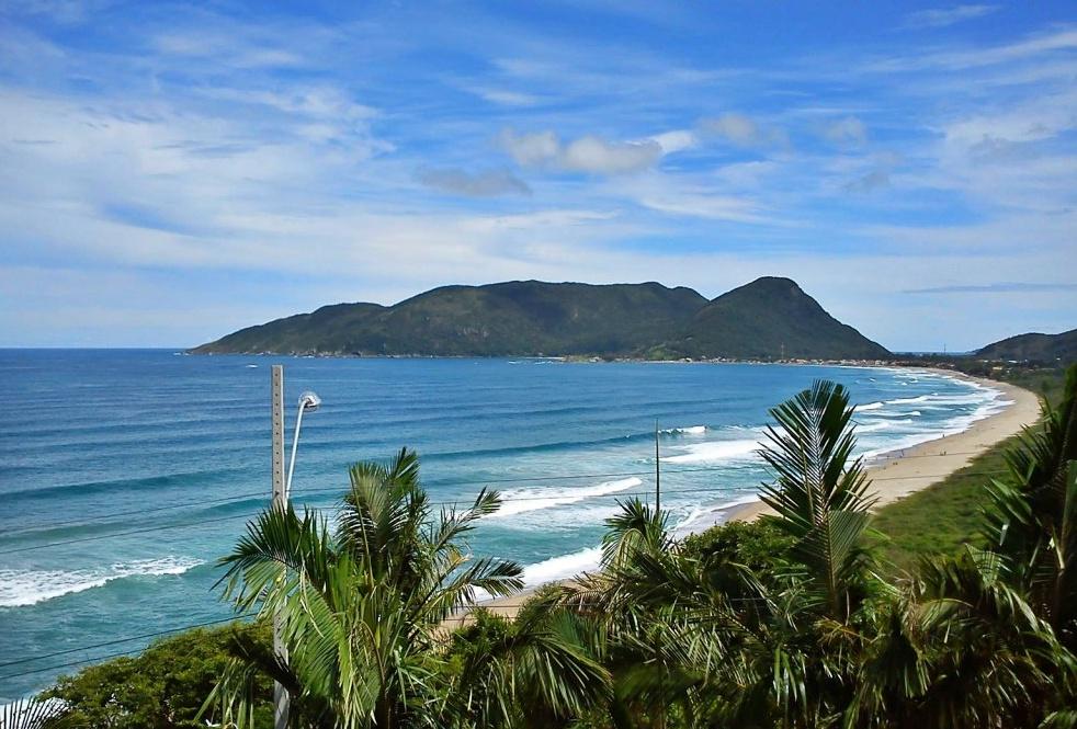 imagem principal32 1 - Florianópolis - os melhores passeios e locais para você aproveitar