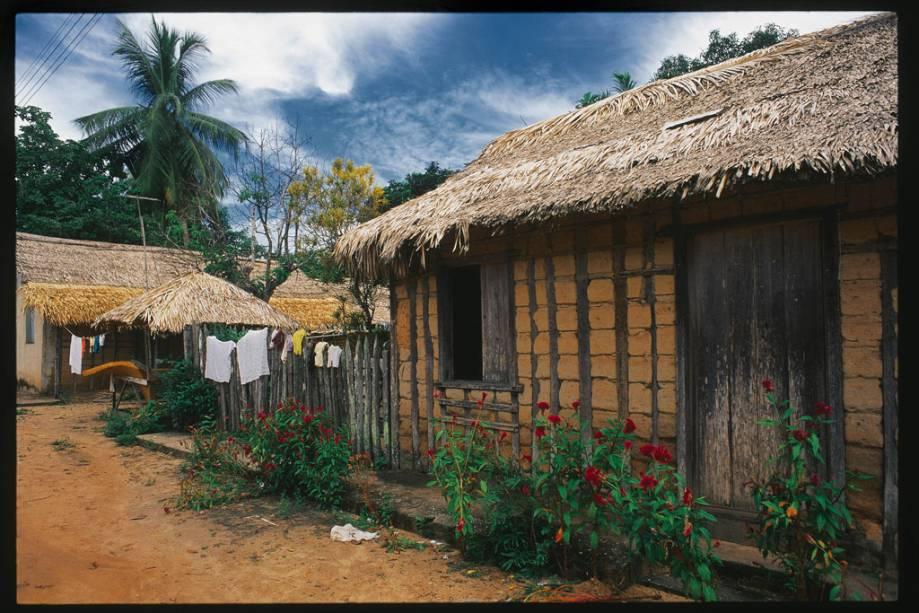 pa261 - Turismo de Experiência - Vivências no Brasil