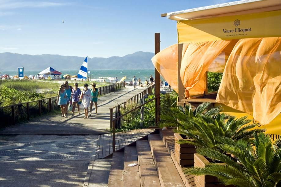 sc37 - Florianópolis - os melhores passeios e locais para você aproveitar