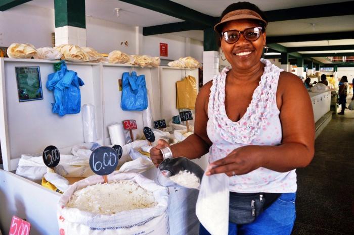 Roteiros gastronômicos pelo Brasil - Nordeste