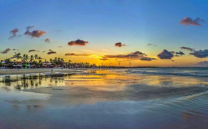 4 19 - Praia de Flecheiras CE: o que fazer, onde ficar e como chegar