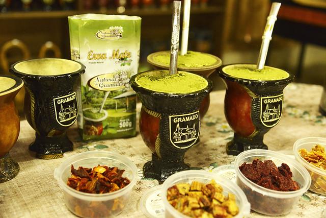40007863585 926ec11f79 z - Roteiros gastronômicos do Brasil - Região Sul