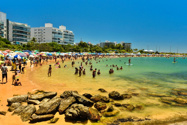 40200259304 ceed3db53b k - Guarapari ES - Conheças as principais praias da cidade
