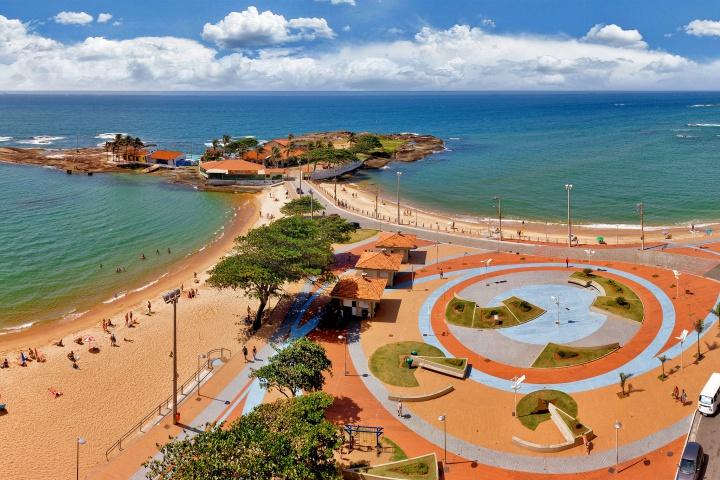 40200273404 fba6ac7532 k - Guarapari ES - Conheças as principais praias da cidade