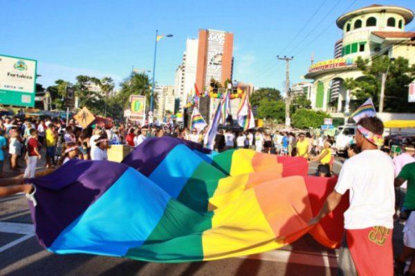 WhatsApp Image 2019 07 31 at 15.50.45 1 e1565016465687 - Fortaleza LGBT friendly - Dicas de locais para visitar