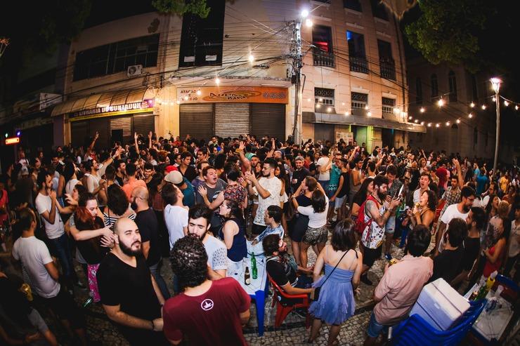 WhatsApp Image 2019 08 01 at 14.55.57 - Fortaleza LGBT friendly - Dicas de locais para visitar
