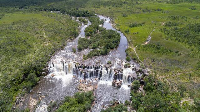 40252549774 98546a2c61 z - Lugares para acampar no Brasil: saiba onde estão os melhores destinos