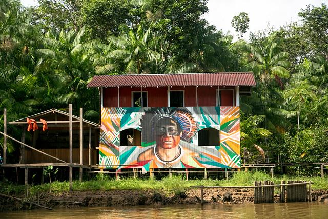 40347785724 da689cb406 z - Mochilão pelo Brasil: Conheça 6 destinos e rotas  para você explorar