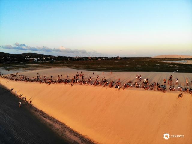 Cópia de Logo CBA792DDD3EFB4E09DAA0036C296696E - Mochilão pelo Brasil: Conheça 6 destinos e rotas  para você explorar