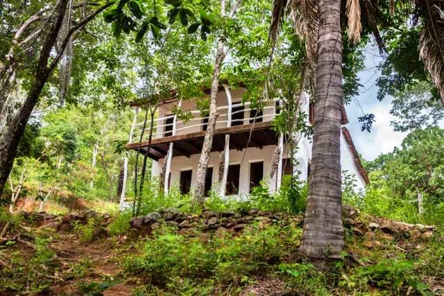 Parque Estadual Sitio Fundao 128 - 5 atrativos imperdíveis para visitar na Região do Cariri