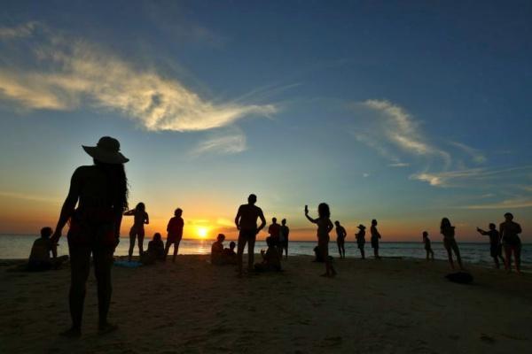alter do chao guia 820x547 - Alter do Chão Pará: O que fazer nesse paraíso da Região Norte