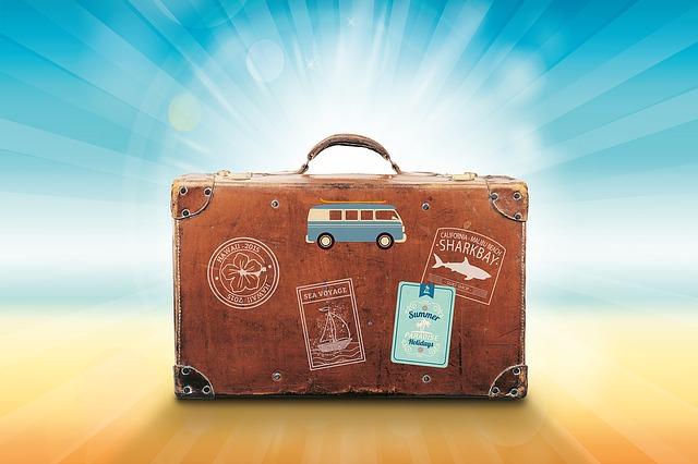 dicas para viajar mais