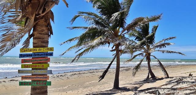 20180721 111210 Medium - Turismo Comunitário - Descubra um novo jeito de viajar pelo Ceará