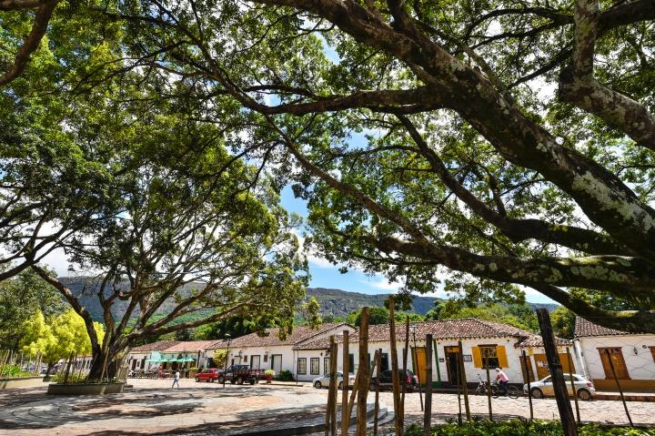 39055945160 2a7fc54a5a k - Tiradentes MG - Uma viagem pelo Brasil-colonia