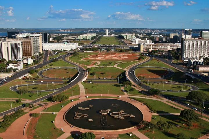 39098940290 9c4cc4e144 k - Os 14 patrimônios culturais da Humanidade que ficam no Brasil