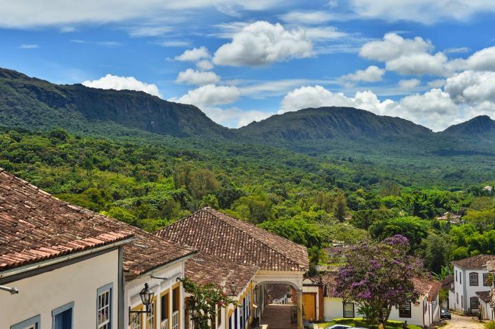 39971915645 a36cb51196 k - Tiradentes MG - Uma viagem pelo Brasil-colonia