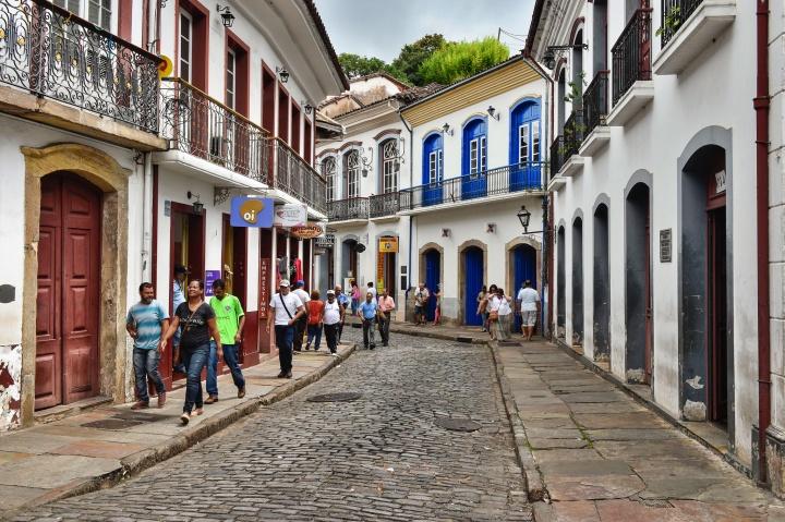 40157523654 0e8b322c17 k - Os 14 patrimônios culturais da Humanidade que ficam no Brasil