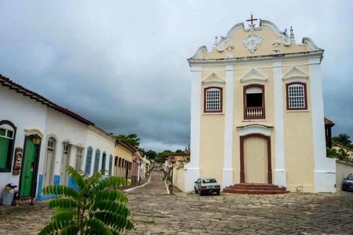 40262160604 95ca1b85ef k - Os 14 patrimônios culturais da Humanidade que ficam no Brasil
