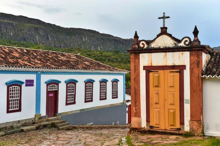 40824317442 669c591032 k - Tiradentes MG - Uma viagem pelo Brasil-colonia